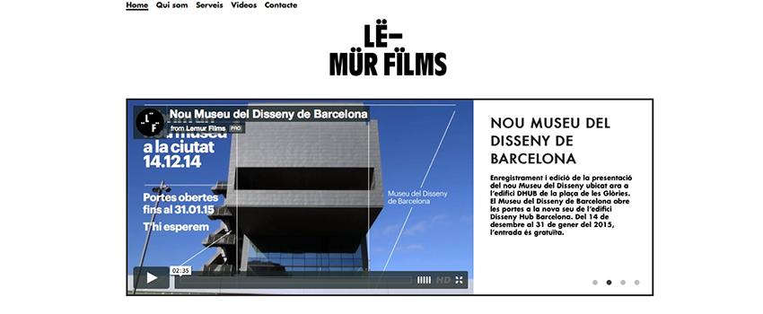 Lemur Films